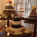 sweet-table-14